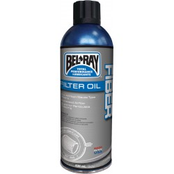 CEITE FILTRO AIRE BEL-RAY 400ML