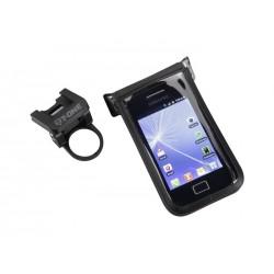 TELEFONO MOVIL IPHONE REF:I120X10