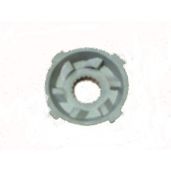 PIÑON ARRANQUE STALKER 100251050
