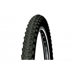 26 X 2.00 COUNTRY TRAIL BK 439301