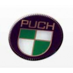 PUCH DEPOSITO
