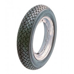 3.50 - 10 TIPO S-83 59J VEE RUBBER