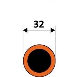 32mm DIAMETRO