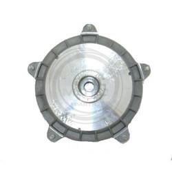 VESPA 200 TRAS.ITALIANO RF:93080135