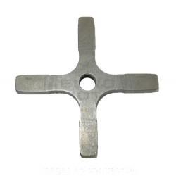 VPA. 200 IRIS 5mm ITALIANA 93223225