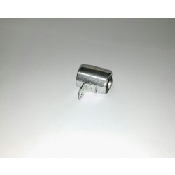 CONDELEC TIPO S-150 REF 540/1