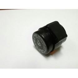 PARA LEDS 12V 1/100W 3F. REF: 34.27