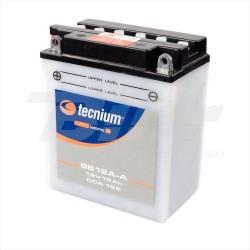Baterías - B12A-B