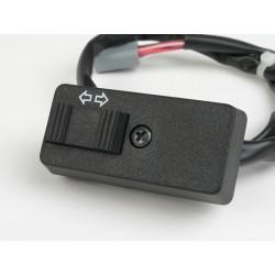 CONMUTADORES ELECTRICOS - INTERMI.VESPA XL-IRIS-TX C/6 CABLES