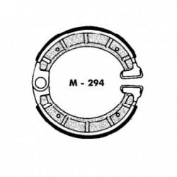MORDAZAS DE FRENO - DERBI QUE MONTAN REF: M-294C
