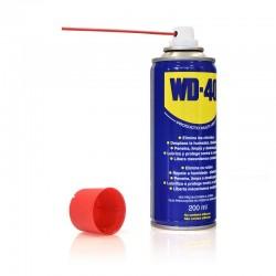 SPRAY MULTIUSO WD-40 250 ml