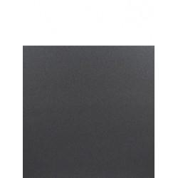 PLANCHA ESPUMA 330X330X15 100602080