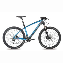 MTB LIMIT 29'' CARBON 20v XT NG-AZ
