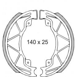 HEXA/SKIP/LIBER-125 TRAS. 225120420