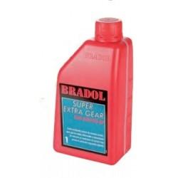 BRADOL SAE-80 W 1 LITRO