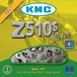 KMC Z510S BMX 112 PASOS