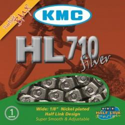 HL710 MEDIA MALLA 110PASOS BMX31275