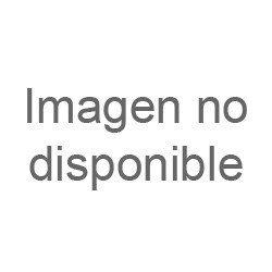 SILLITAS - PORTABEBE 35 KG CLASSIC NEGRO